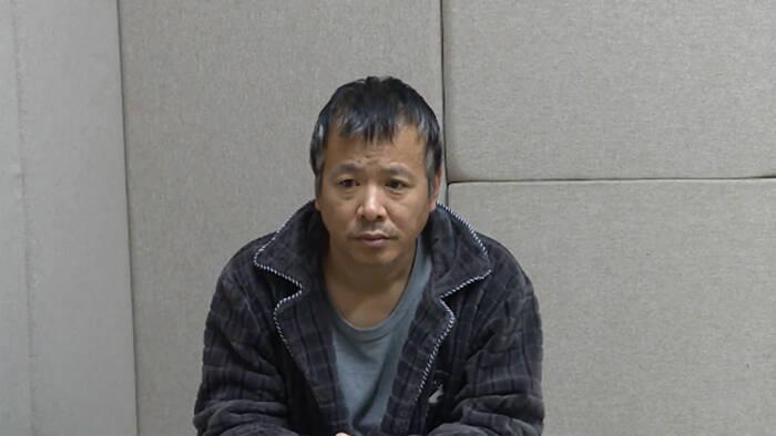 东营市公安局东营分局文汇派出所四级警长杨国峰被开除党籍和公职