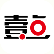 毕研东涉嫌严重违纪违法,主动投案,接受纪律审查和监察调查!