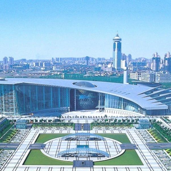 8月3日起上海科技馆、上海自然博物馆凭身份证检票入馆