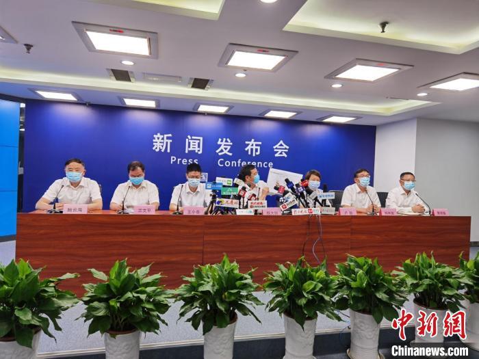 南京171例确诊病正在全力救治 病例轨迹和现住址分布图公布