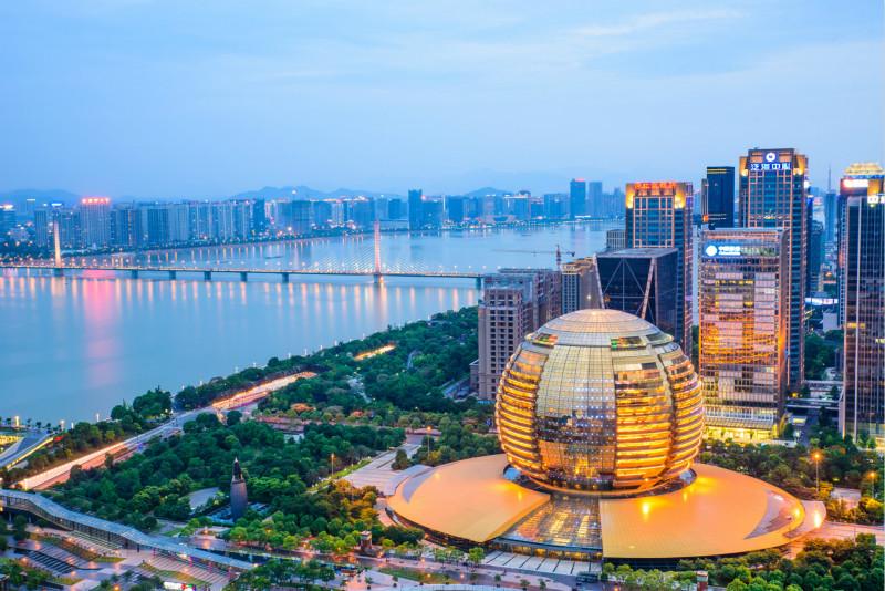 最高奖励30000元,杭州多个行政区工匠认定工作启动
