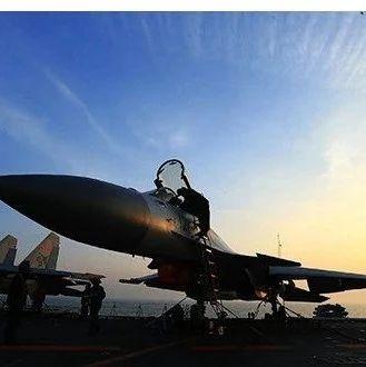 第五代隐形战斗机已过时?中国第六代战斗机正在路上
