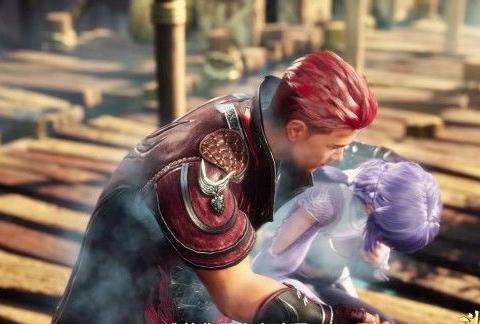 斗罗:十首烈阳蛇内丹对毒斗罗都存在威慑性,为何对紫珍珠无效?