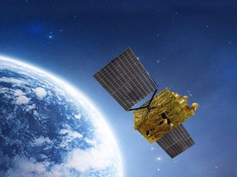 失联46年的卫星,为何再次向地球发送信号?人类高兴不起来?