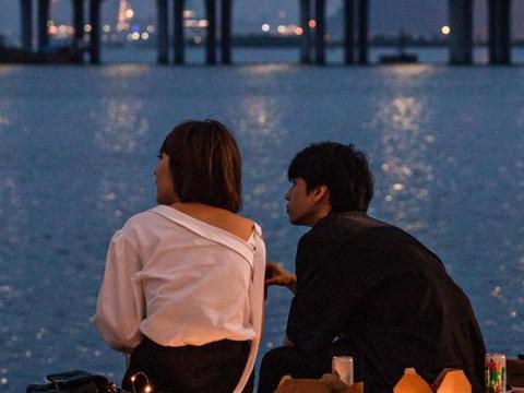 方彬涵与陈思铭约会闹不愉快,baby则表示:男女感情需求偏差