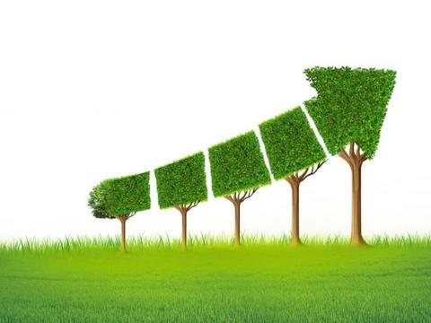 专家观点 徐忠:碳边境调节机制收益须用于发展中国家