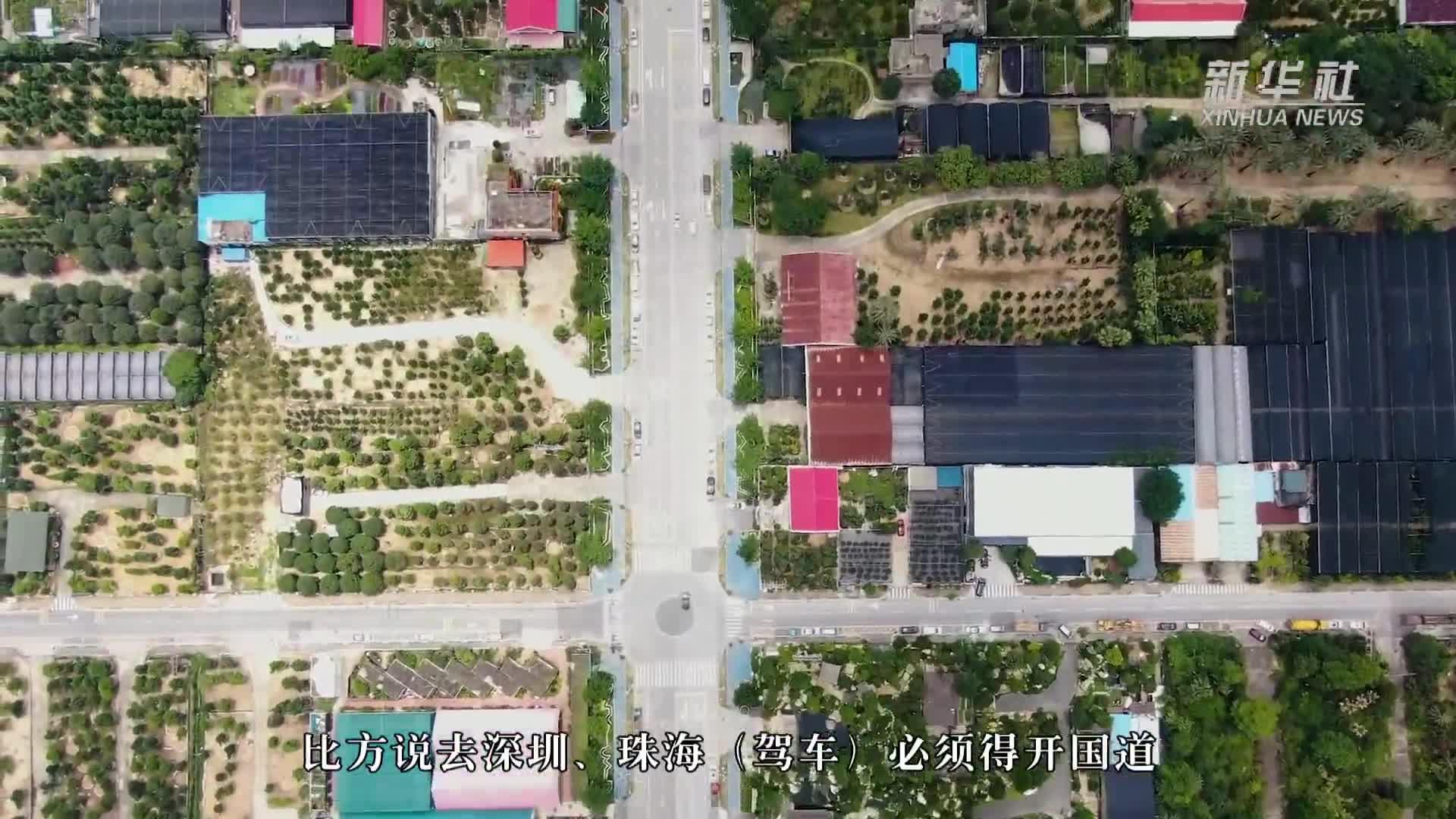 一个台湾设计师的大陆寻梦路