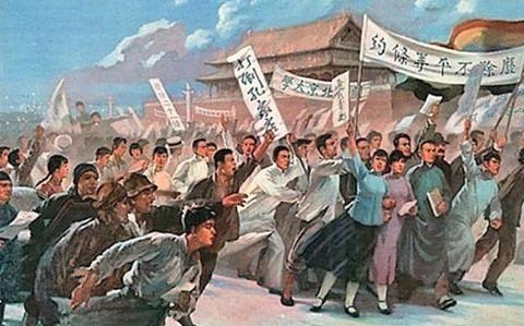 """海清新剧将袭,""""两大男神""""加盟,女二是你们熟悉的女神"""
