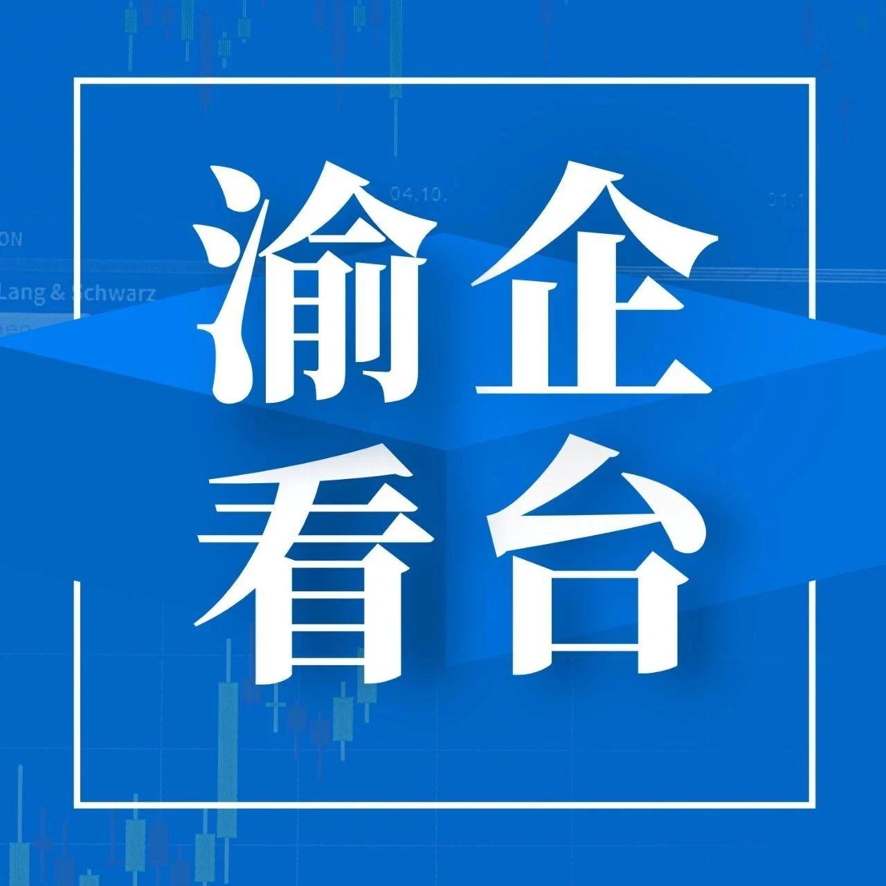 长安汽车两高层人事变动,新提名中国长安汽车集团董事长为董事人选