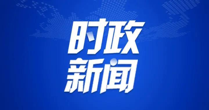 林红玉慰问部分驻济部队官兵 送去党和政府的温暖和关怀