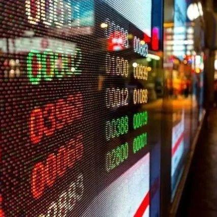 注册制下科创板IPO的新难题,询价机制为何失灵?