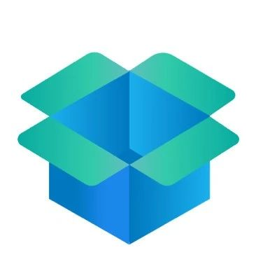 北大 DAIR 实验室AutoML团队开源高效的通用黑盒优化系统OpenBox   KDD2021