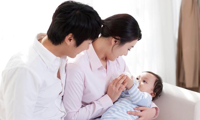 早知道宝宝睡眠问题这么多,孕期我就好好睡觉了,附孕妇安睡指南