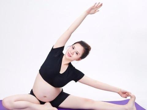 孕期瑜伽——备孕小知识