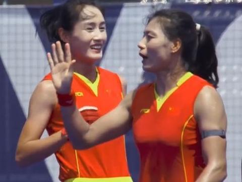 中国队6粒进球,裁判5看VAR吹掉3球,遗憾无缘出线