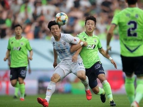 FC首尔vs蔚山现代:本场有一个重要的克星题材,你知道吗?