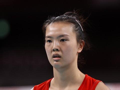 历史最差!中国女排小组出局创纪录!郎平3点遭质疑 1人水平太差