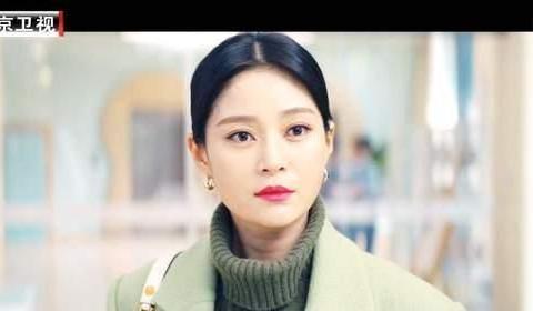 我是真的爱你:萧嫣莫铭的亲昵关系,更加刺痛着陈娇蕊,加剧抑郁