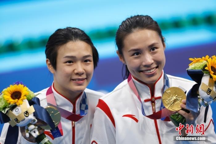 半程前瞻:金牌总数当超里约 中国望重回金牌榜次席