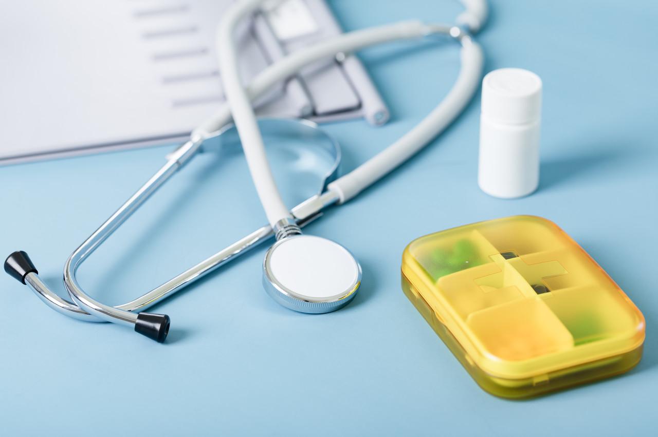 前移罕见病筛查关口,第二届溶酶体贮积症高危筛查项目启动