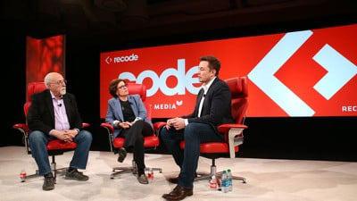 马斯克:曾想跟库克讨论苹果收购特斯拉事宜,但被其拒绝