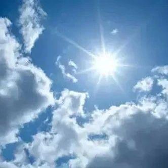 贵州这几地将有35℃以上高温天气
