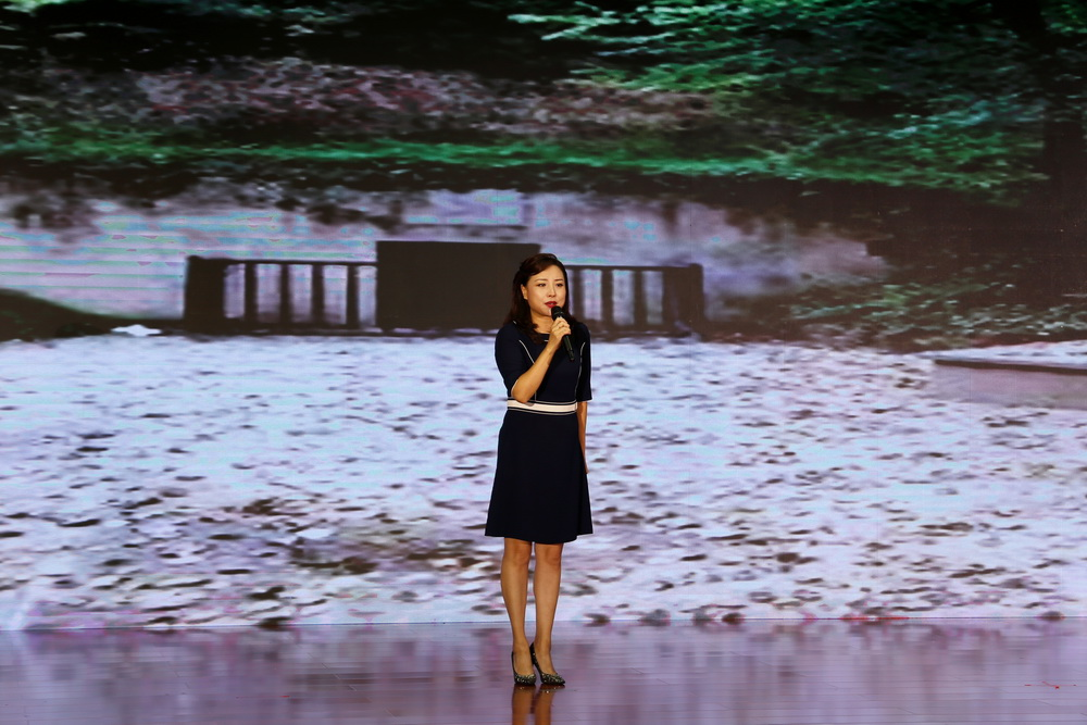 陕西:创新党史学习教育方式方法 在深学细悟中汲取精神动力