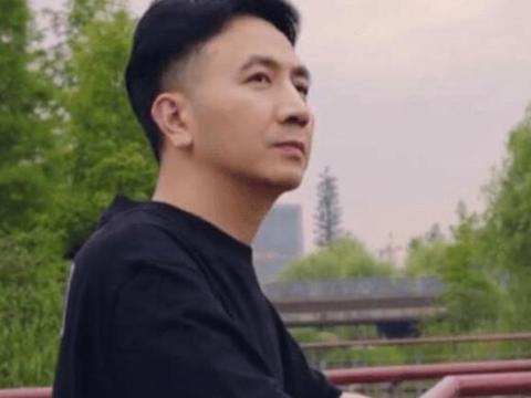 曝杭州保姆纵火案已开始重审,曾经参审人员回避此案