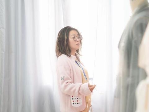 总制片人杨晓培   探索《千古玦尘》,打造面向年轻受众的西嘻影业