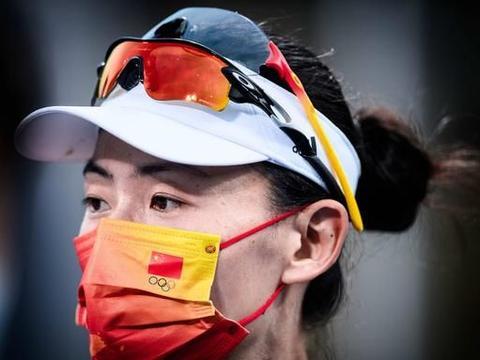 世锦赛冠军惨遭零封,薛晨王鑫鑫无缘八强