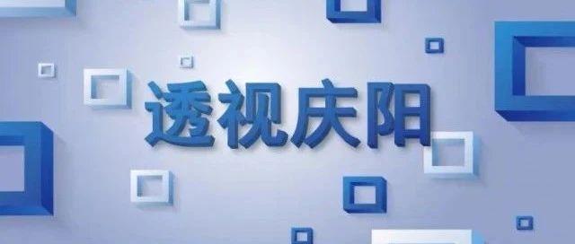 透视庆阳   庆阳市退役军人事务局:心系退役军人 用真情办实事