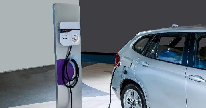 上半年新能源汽车上险量公布:同比增长222%,涉及多个合资品牌