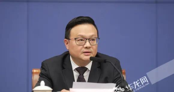 重庆江津双福片区第一轮核酸检测均为阴性 将于8月2日5日启动第二、三轮核酸检测