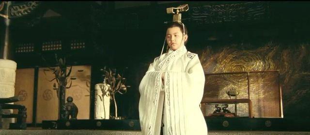 从陈凯歌之子改国籍,看中国电影圈的变革!