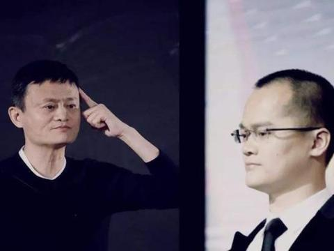 """千亿身价王兴爆""""惊句"""",普通人不懂苹果的厉害,网友:不怕被打"""