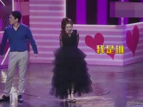 王耀庆毛晓彤PK跳舞,摇曳舞姿却让他闪到腰!明星尬舞合集
