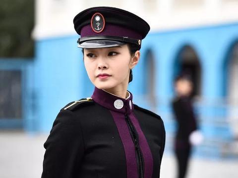 一部很特殊的谍战剧,女主是宋轶和吴谨言,男主是谁?
