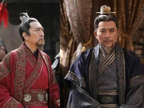 南宋著名的政治家和诗人王十朋为什么这么推崇唐朝宰相娄师德?