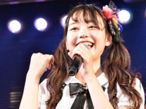AKB48集体感染!7名成员确诊新冠,公司发文道歉宣布取消演出