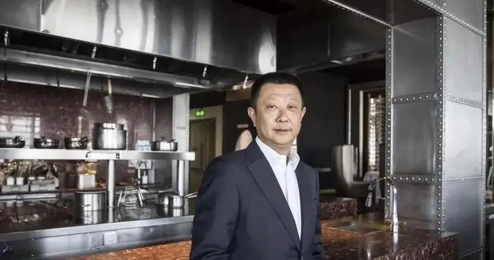 河南水灾后,孙宏斌、张勇、李嘉诚等外籍富豪各捐了多少钱?