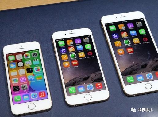 iPhone13量产在即,台积电却传来一则坏消息,库克这次难办了