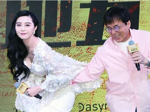 唐艺昕和初恋结婚,她因拒潜规则被封