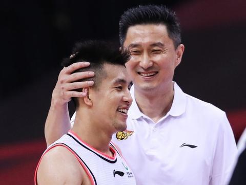 为何辽宁队会如此不满,广东市场真的能养全国篮球人才吗
