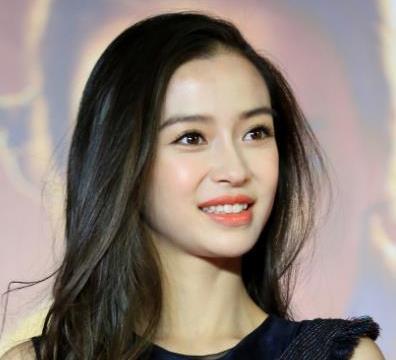 """杨颖Angelababy自降片酬也""""无戏可拍""""为何会走到这一步"""