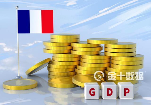 法国gdp总量_法国2020年GDP萎缩8.3%