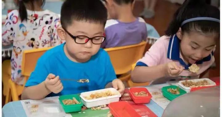你家的孩子有肥胖、营养不良、贫血的问题吗?根源原来在这里