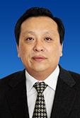 侯启军任中国石油天然气集团有限公司总经理(图/简历)