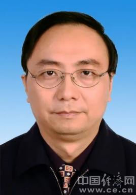 亳州市委原书记汪一光出任安徽省委组织部副部长(图|简历)