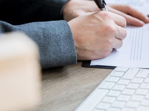 法律小知识   合同是不是只要签字即生效?
