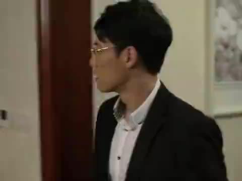 谎言的诱惑:因为陈文浩留着初恋的简历,佳佳吃醋了